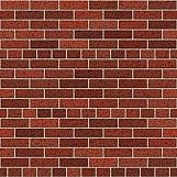 Brick Wall 08