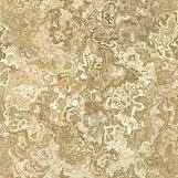 Stone - Marble 08