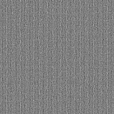 Knit 08