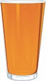 California Common Ale 01