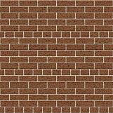 Brick Wall 18