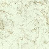 Stone - Marble 18