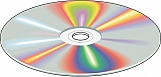 Compact Disc 01
