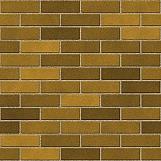 Brick Wall 28
