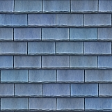 Roofing - Concrete Shingles 12