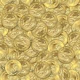 Coins 07