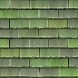 Roofing - Concrete Shingles 10