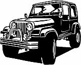 Jeep 03