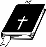 Bible 03