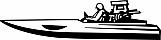 Speedboat 02