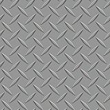 Diamondplate-1 03