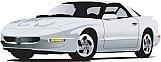 Pontiac 03