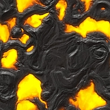 Lava Flow 01