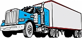Tractor Trailer 13