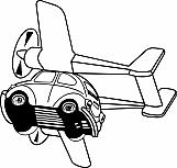 VW Bug 02