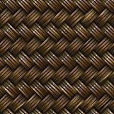 Twill Weave 09