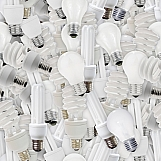 Light Bulbs 01