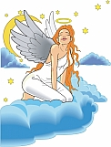 Angel 05
