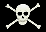 Skull and Crossbones 02