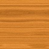 Wood - Cherry 01