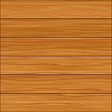 Wood Flooring 09