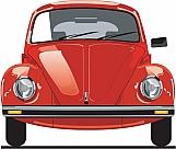 Volkswagen 19