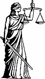 Blind Justice 03