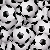 Balls 05