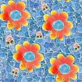 Mosaic 02