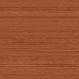 Wood - Mahogany 03