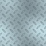 Diamondplate-2 10