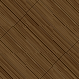 Wood Flooring 19