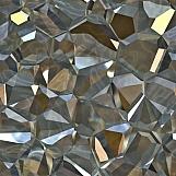 Crystals 04