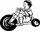 Big Wheel 02