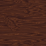 Wood - Rosewood
