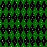 Argyle Fabric 08