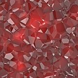 Crystals 14
