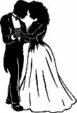 Prom Couple 01