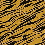 Tiger Hide 02