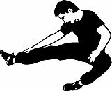 Karate 06