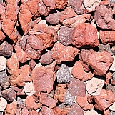 Rocks and Gravel 08