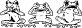 Frogs 02