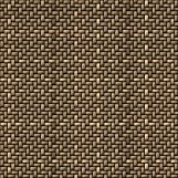 Basket Weave 02