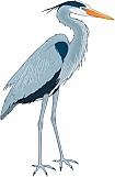 Heron 02