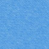 Denim Fabric 02