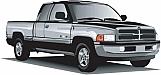 Dodge 02