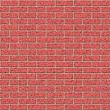 Brick Wall 09