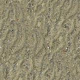 Sand 07