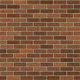 Brick Wall 19