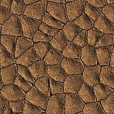 Mud 02
